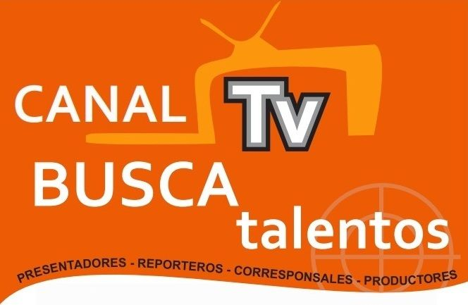 Canal @udectv Busca Talentos