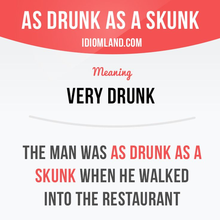 2221 best images about idiom cards on pinterest english - Meaning of cuisine in english ...
