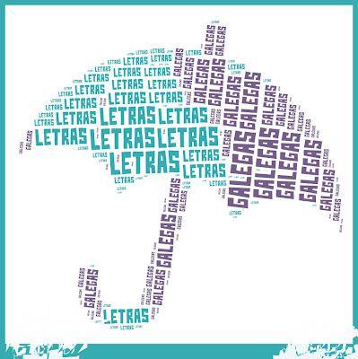 tictacfleming: LETRAS GALEGAS 2012
