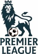 IPVanish has released a special discount to celebrate the upcoming start of the Premier League! Starting now through the end of August, all new IPVanish customers will receive 15% off the first billing cycle of any IPVanish plan (1 month, 3 month and 1 year plans).  You need to add the Coupon Code: PREMIER in the coupon box at checkout in order to have the discount applied.  http://www.bestvpnserver.com/vpn-coupon/