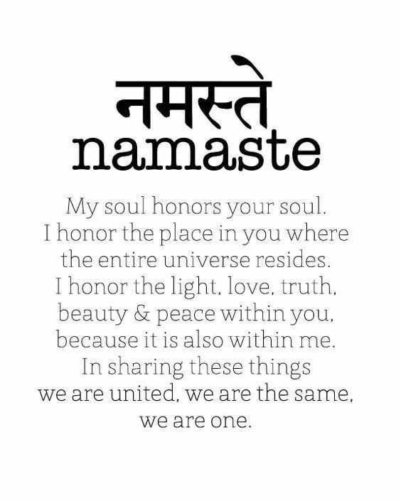 Best 25+ Sanskrit Symbols Ideas On Pinterest