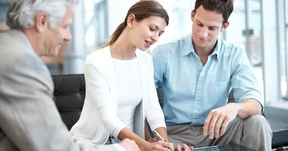 Same day cash loans are perfect money aid and give cash for few days. Now, whenever some difficulties come your way, it is a simple and timely cash advance to solve your financial problems easily.http://www.paydayfast.com.au/application.html
