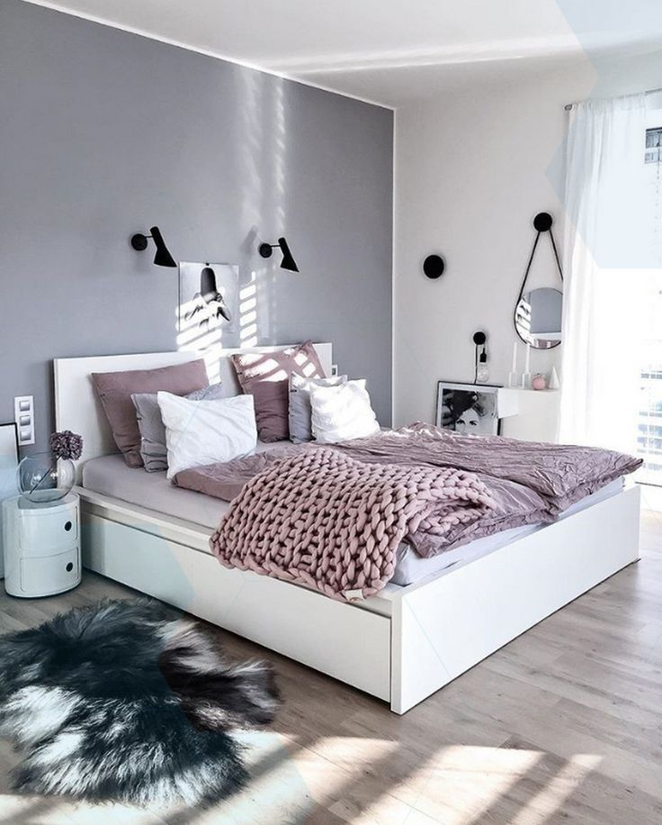 Taupe Gray And Sojo Naturally Romantic Gray And Pink Make A