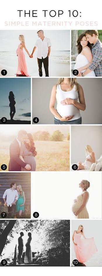 Foto de MaternidadA lo largo de mi experiencia en Photo Maternity he aprendido muchas cosas, pero lo más importante es que debes sentirtecómoda cuando te tomen las fotos y sobre todo hermosa. Estas en una de las etapas más importantes de tu vida no solo porel hecho de ser mamá sino por…