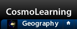 CosmoLearning GEO documentaries