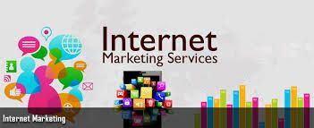 Internet marketing services from India
