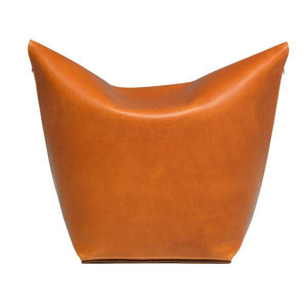 #Pouf MAO - Vendoarredo.com, il portale dell'arredamento e del design per la casa e per l'ufficio
