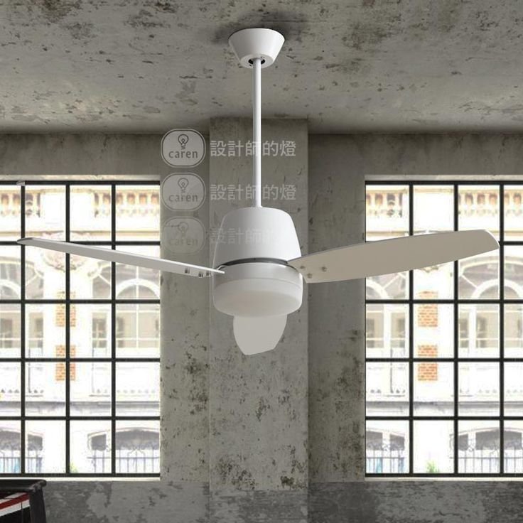Cheap fan sun, Buy Quality lamp 250w directly from China fan band Suppliers:  Modern Ceiling Fan Lamp Vintage Ceiling Fans With Lights Home Decorative ventilador de teto modern lamp with fan   &nbs