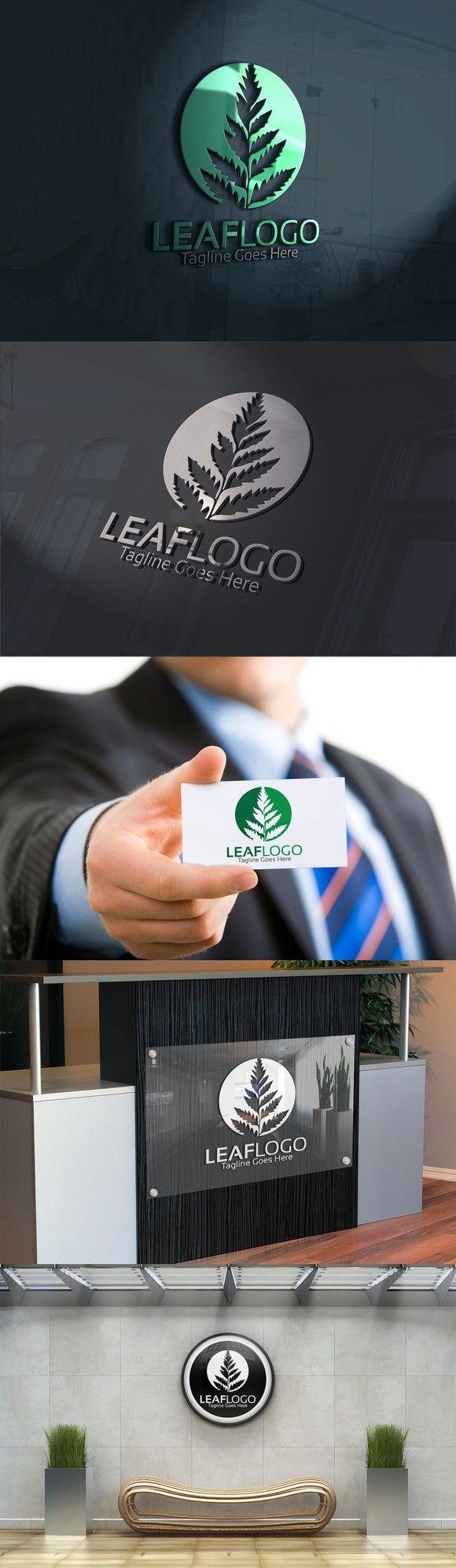 Leaf Logo. Wedding Fonts. $29.00