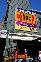 Great shopping at Cuba St in Wellington, NZ ... read more