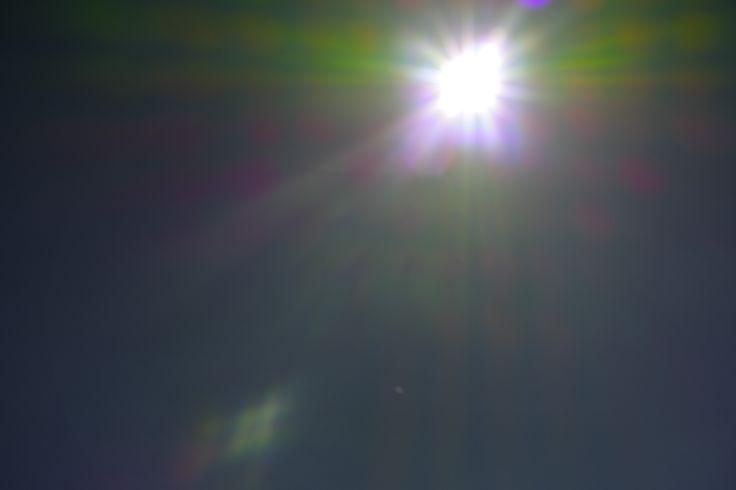 sigma-dp3-merrill-sun-flare.jpg (1800×1200)