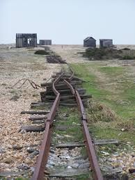 Image result for photos dungeness