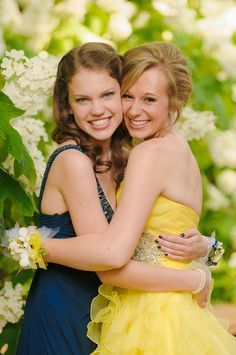 best friend prom poses | Prom Night 2012 – Flower Mound, TX Prom Portraits » Bryan Grayson ...