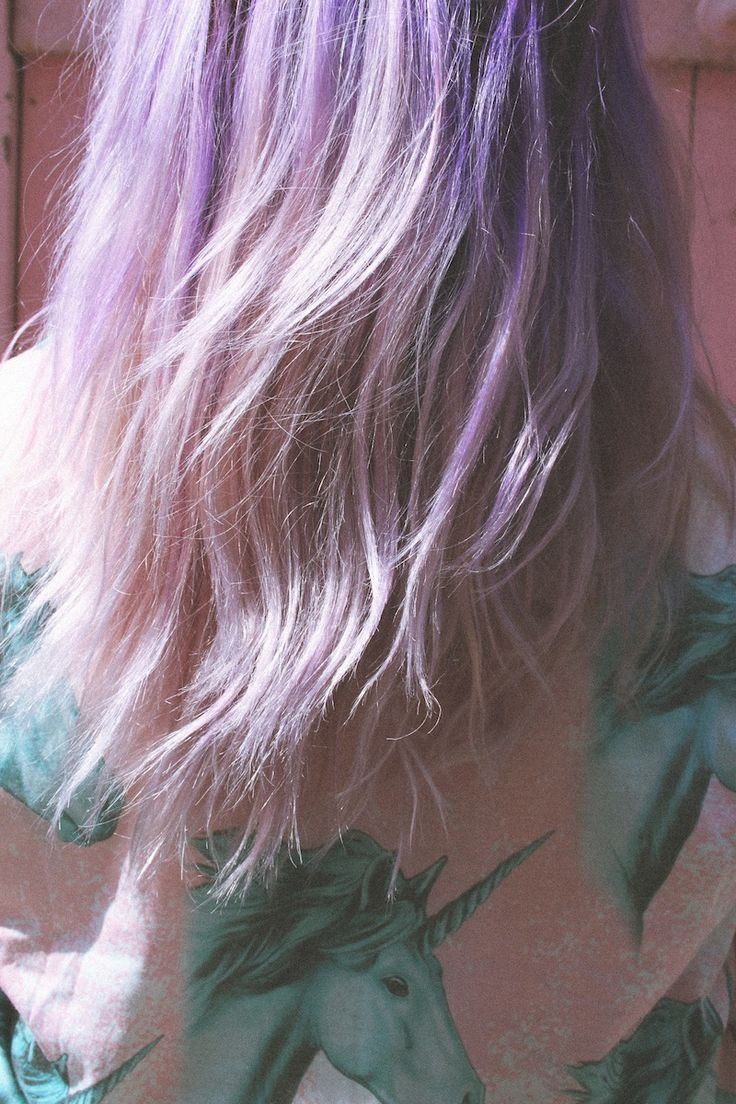 341 best images about cotton candy hair on pinterest dye for What does ombre mean