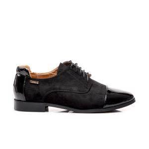 Canvas, plátěné boty, Baletní obuv | střevíce a lehátka boty - Levné dámské boty, boty, vysoké podpatky, sandály. Koupit levné oblečení on-line, levné obchod s oblečením