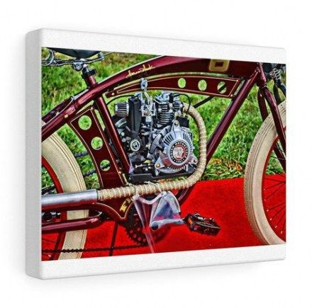 Indian Motorcycle Custom Galleries 47 Ideen für das Jahr 2019   – Motorcycles