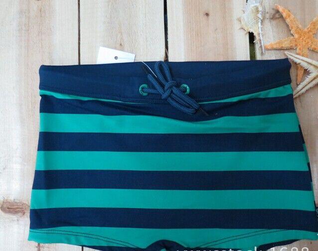 Boys swim trunks $9.48 from Aliexpress