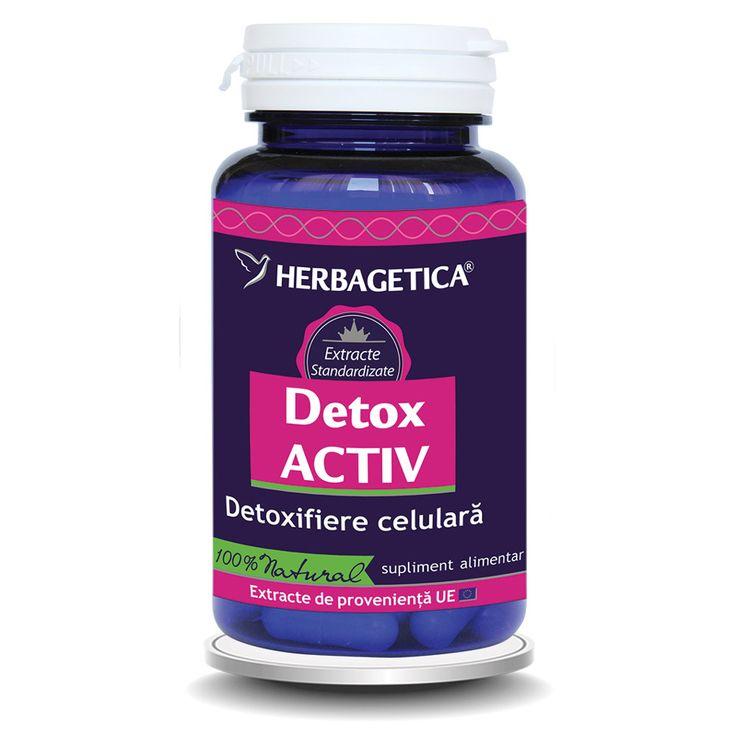 Detoxifiant natural ce reduce greutatea si accelerează tranzitul intestinal.