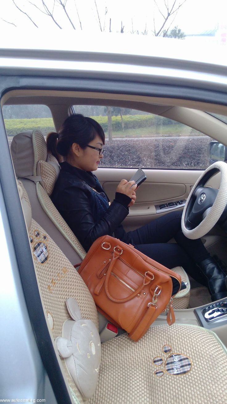 Toyota corolla 1 6l at 2013