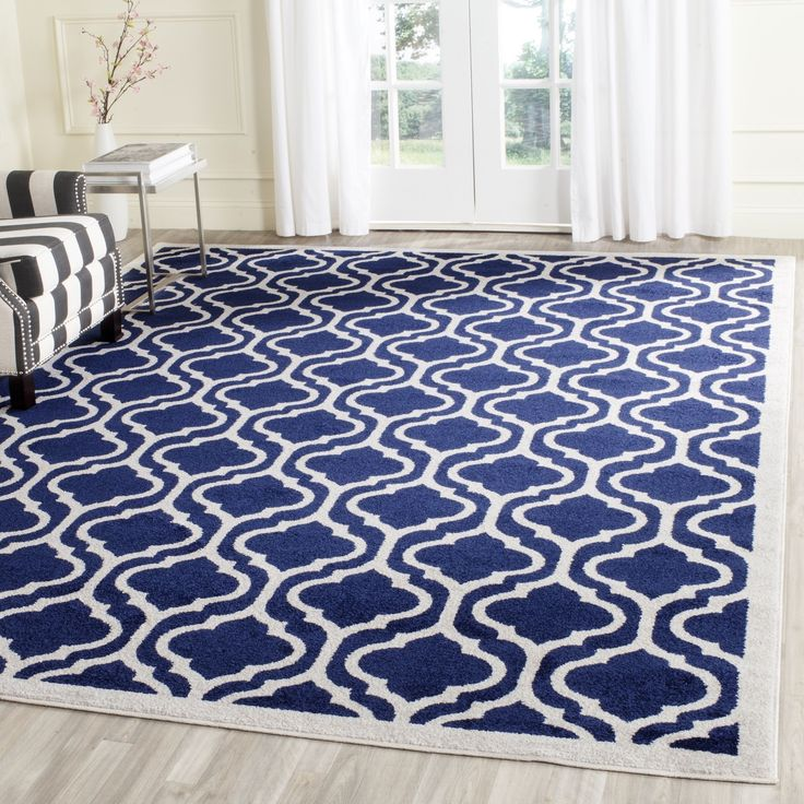Dining Out In Your New Navy Blue Dining Room: 21 Best Dining Room Rug Options Images On Pinterest
