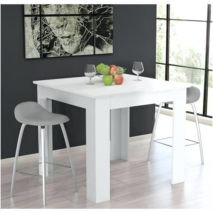 15 Prestigieux Ikea Table A Manger Pictures