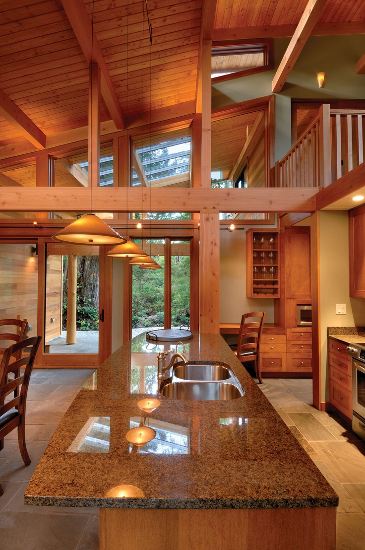 113 best cabin images on pinterest timber frames architecture