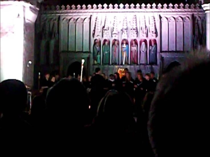 #80er,#Hard #Rock,#Hardrock,#Hardrock #70er,#Hardrock #80er,#Ian Anderson (Musical Artist),#jethro #tull,#Jethro #Tull (Musical Group) Christmas #Jethro #Tull at St Albans Cathedral 2015 - http://sound.saar.city/?p=33793