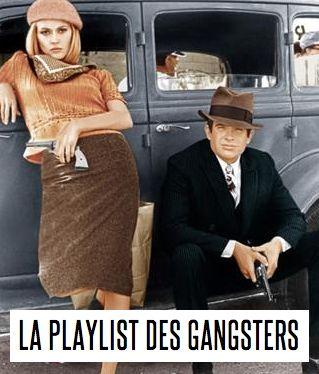 La playlist des gangsters : http://gift.mylittleparis.com/my-little-radio/radio/51