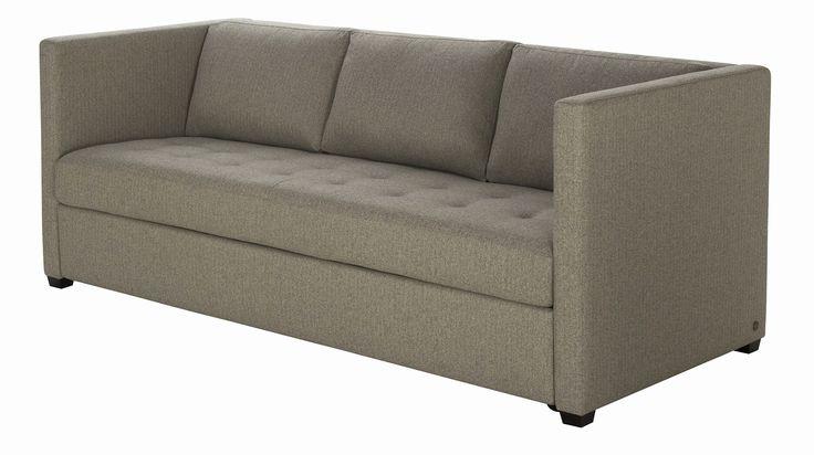 Lovely American sofa Sleeper Pics sleeper sofa fort sleeper american leather