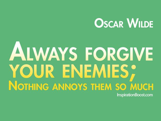 Forgive Quotes Forgiveness | Quote Addicts