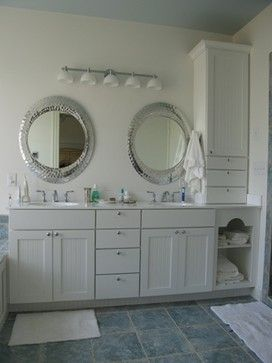 Bathroom Design Richmond Va 118 best bath images on pinterest | bathroom ideas, home and room