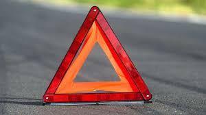 segurança rodoviaria