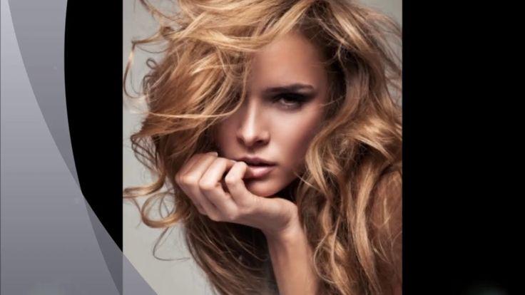 Diplona περιποίηση για ξηρά μαλλιά με Argan oil