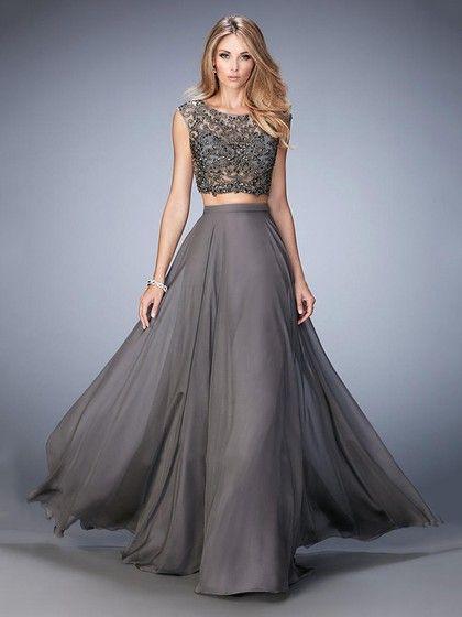 Evening dress sale canada