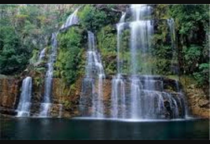 35 best indonesia is love images on pinterest indonesia java and waterfalls colorful trips brazil destinations turismo waterfall ccuart Images