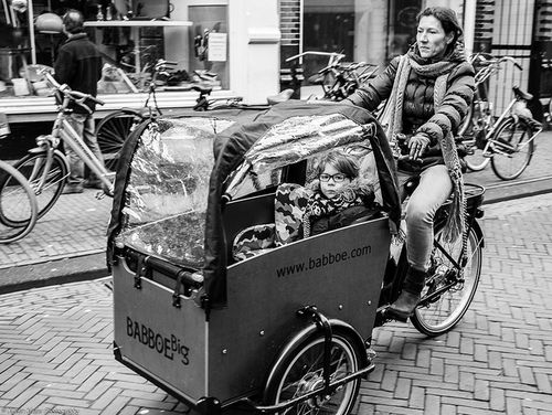 martinmeijer:  BABBOE Big - Dutch Bikers on Flickr.