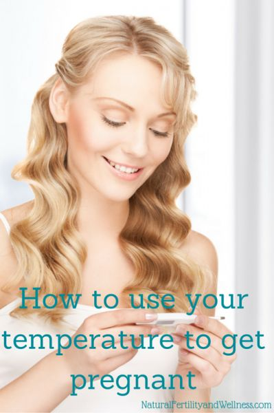 Charting temperature for fertility is something every woman should know! Natural family planning has many benefits, and learning about YOUR body and YOUR cycle is the best one of all.