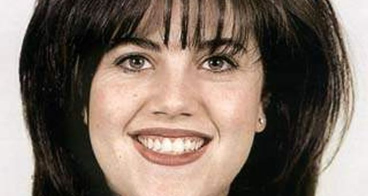US: Monica Lewinsky opens up about affair with President Bill Clinton http://descrier.co.uk/news/world/us-monica-lewinsky-opens-affair-president-bill-clinton/