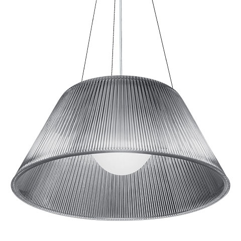 philippe starck - flos suspension light