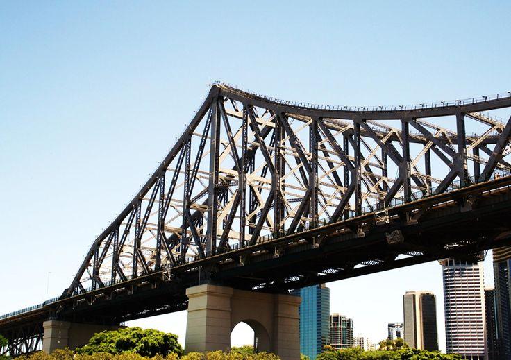 Brisbane, Australia AGGA arquitectos photo