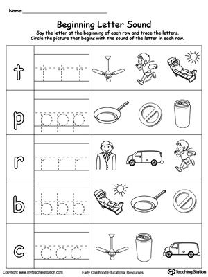 5 letter words starting with ab 434 best images about word family worksheets on 25962