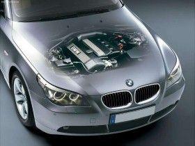 Bmw 5 E60 2003. - 2010. http://mlfree.com/bmw-5-e60-2003-2010/