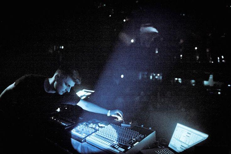 Addison Groove @ R&A 2014 http://www.rhythmandalps.co.nz/artist/
