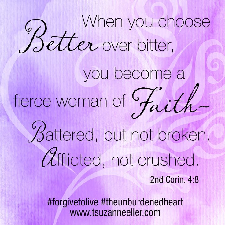 Beautiful Woman Quote Bible: 25+ Best Ideas About Women Of Faith On Pinterest