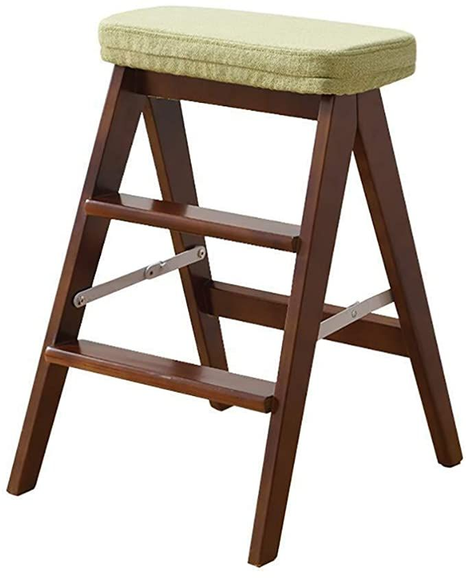 Bed Step Stool For High Beds Elderly Step Stool Step Stool For Bed Bed Steps