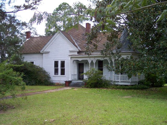 9ab67e3cbe48229af5060db47230671d  first story vintage homes