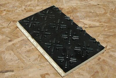 14 best images about basement flooring on pinterest
