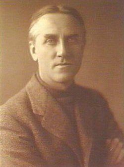 10/8- Happy Birthday, Sir Hans Heysen, German born Australian painter. Winner of the Wynne Prize a record nine times.