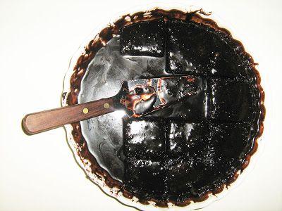 Φτιάχνω σπιτικό κέικ σοκολάτας http://ift.tt/2oOlS2A