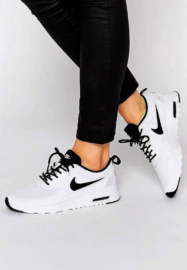 nikeshoes on | Adidas shoes women, Mens nike shoes, Nike